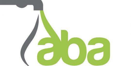 ABA Plumbing & Gas Logo