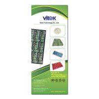 Vitek Banner