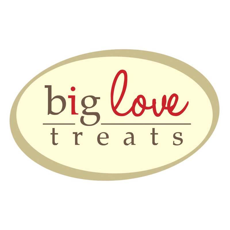 Big Love Treats