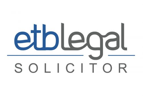 ETB Legal Logo