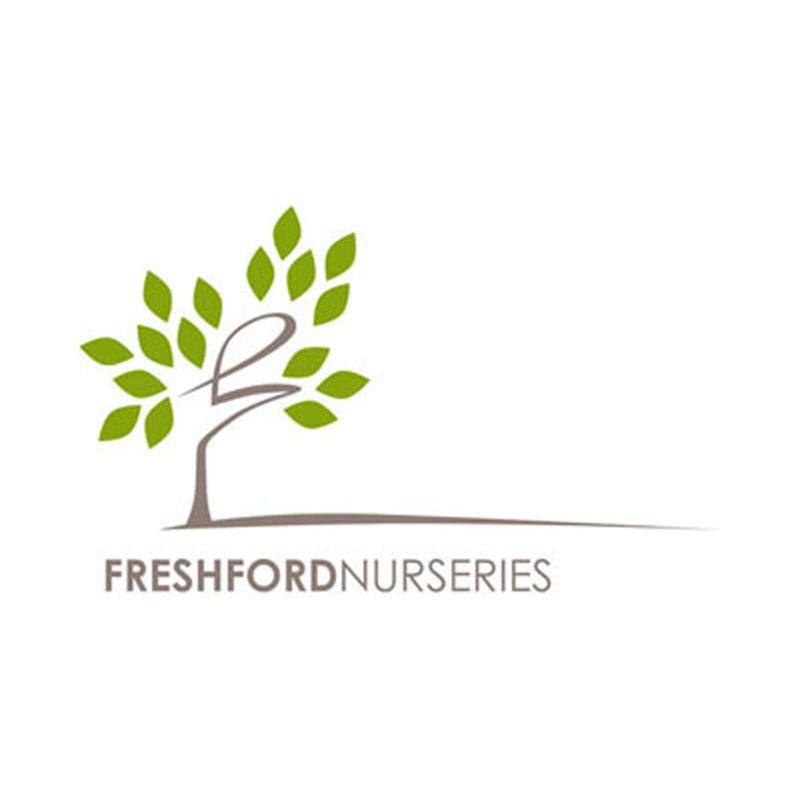 Freshford Nurseries Logo