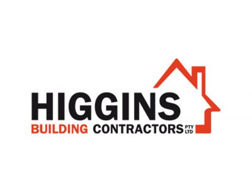 Higgins Building Contractors